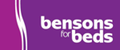bensons-for-beds