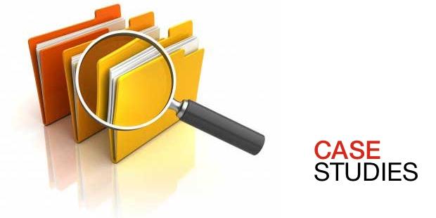 case 4takamatsu case analysis Case study | case studies | case | cases | online download, reading online, complete case free, complete case study free, free case.