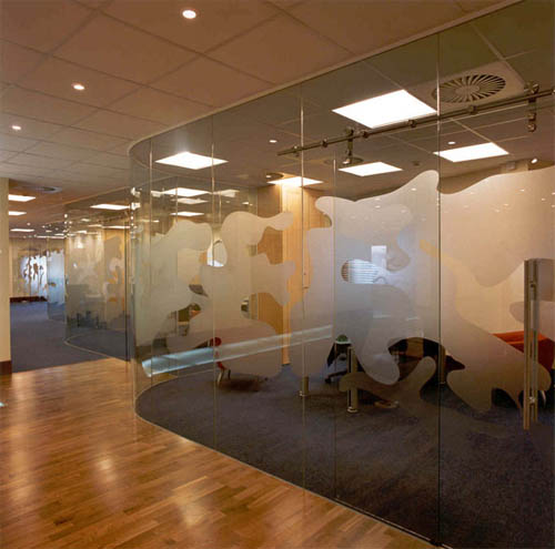 best office partitions manchester by kp ltd